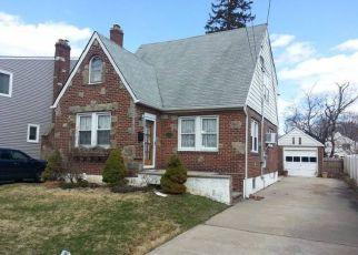 Foreclosure  id: 4263713