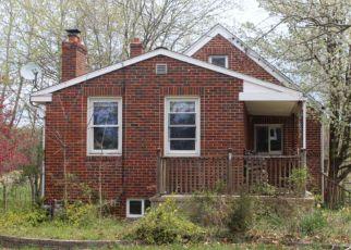 Foreclosure  id: 4263716