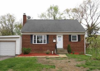 Foreclosure  id: 4263718