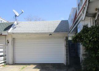 Foreclosure  id: 4263720