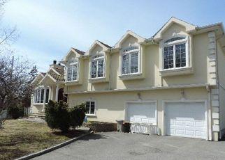 Foreclosure  id: 4263721