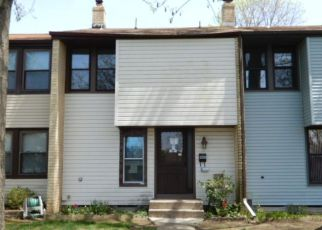 Foreclosure  id: 4263737