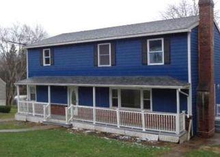 Foreclosure  id: 4263753