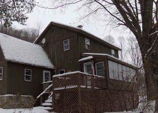 Foreclosure  id: 4263761