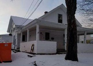 Foreclosure  id: 4263769