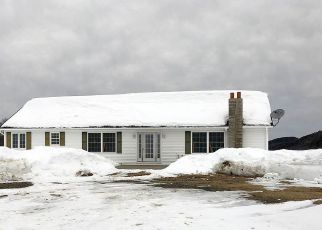 Foreclosure  id: 4263788