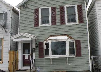 Foreclosure  id: 4263789