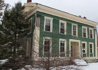 Foreclosure  id: 4263791