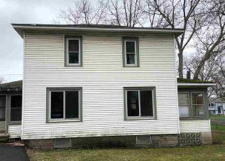 Foreclosure  id: 4263799