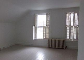 Foreclosure  id: 4263816