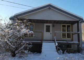 Foreclosure  id: 4263824