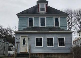 Foreclosure  id: 4263843