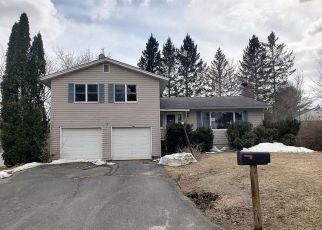 Foreclosure  id: 4263846