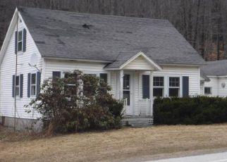 Foreclosure  id: 4263856