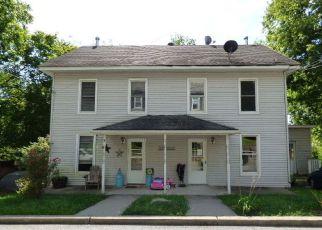 Foreclosure  id: 4263860