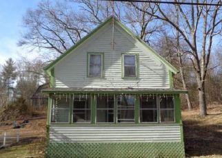 Foreclosure  id: 4263862