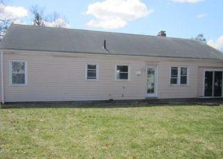 Foreclosure  id: 4263863