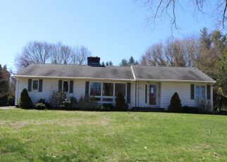 Foreclosure  id: 4263878