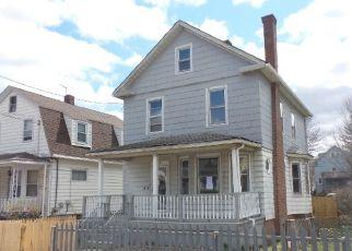 Foreclosure  id: 4263879
