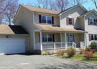 Foreclosure  id: 4263895