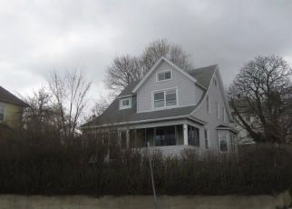 Foreclosure  id: 4263904