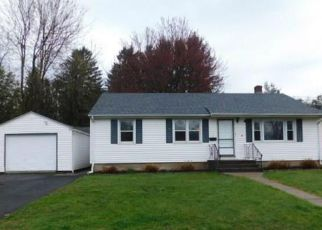 Foreclosure  id: 4263910