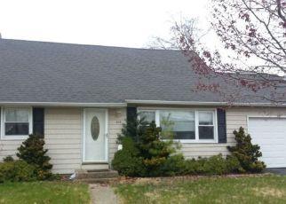 Foreclosure  id: 4263915