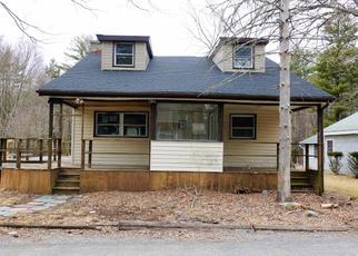 Foreclosure  id: 4263928