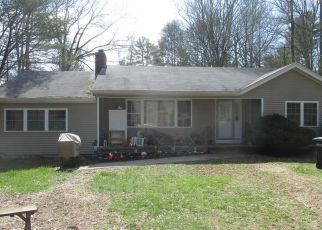 Foreclosure  id: 4263932