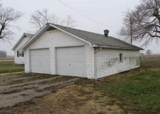 Foreclosure  id: 4263942