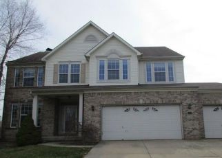 Foreclosure  id: 4263943