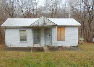 Foreclosure  id: 4263946