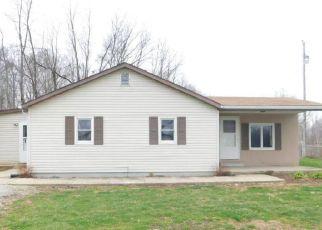Foreclosure  id: 4263948