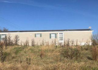 Foreclosure  id: 4263951