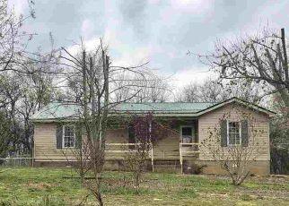 Foreclosure  id: 4263952