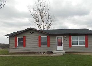 Foreclosure  id: 4263955