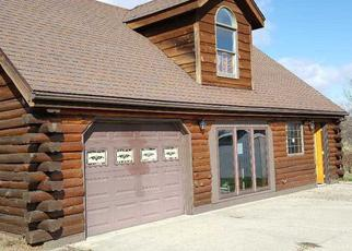 Foreclosure  id: 4263967