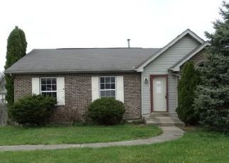 Foreclosure  id: 4263981