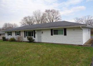 Foreclosure  id: 4263985
