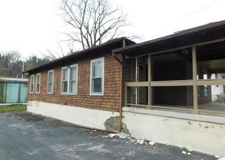 Foreclosure  id: 4263995