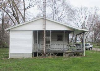 Foreclosure  id: 4263999