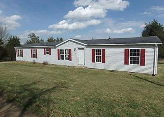 Foreclosure  id: 4264001