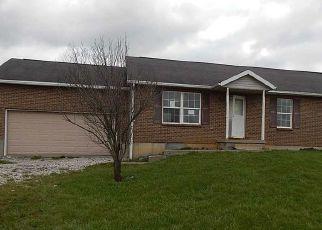Foreclosure  id: 4264007