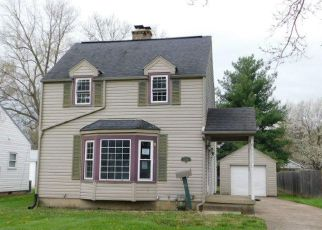 Foreclosure  id: 4264015