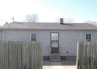 Foreclosure  id: 4264023