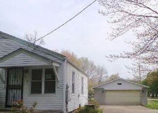 Foreclosure  id: 4264025