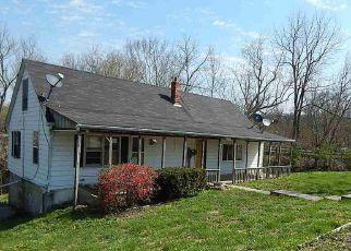 Foreclosure  id: 4264035