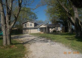Foreclosure  id: 4264037