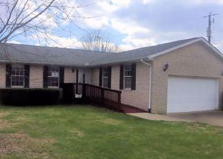 Foreclosure  id: 4264038