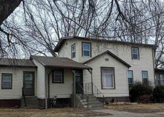 Foreclosure  id: 4264052